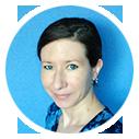Barbara Lewińska - Śmiałek